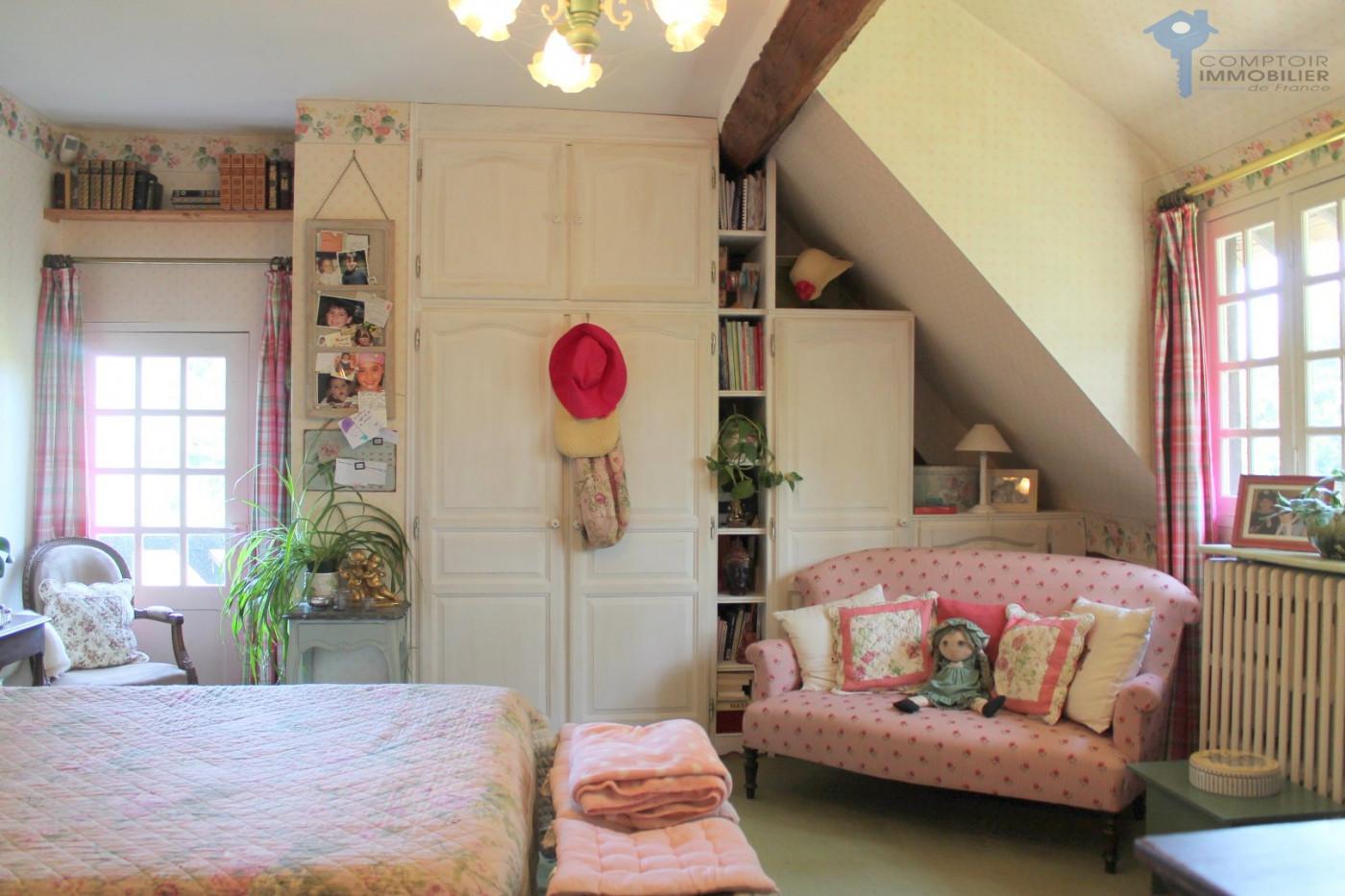 A vendre Evreux 3438028569 Comptoir immobilier de france