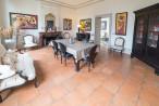 A vendre Bordeaux 3438028611 Cif prestige