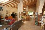 A vendre Montpellier 3438028612 Comptoir immobilier de france