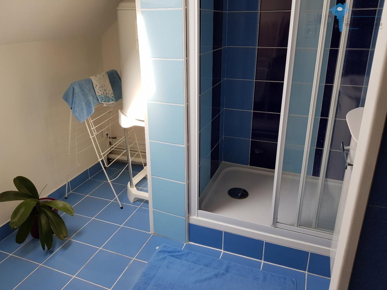 A vendre Ballancourt Sur Essonne 3438028613 Comptoir immobilier de france