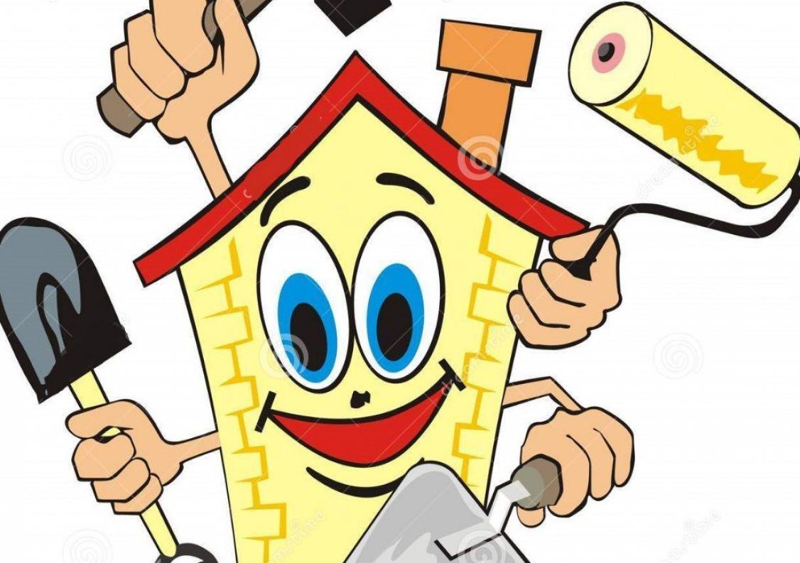 A vendre Aigues Mortes 3438028618 Comptoir immobilier de france