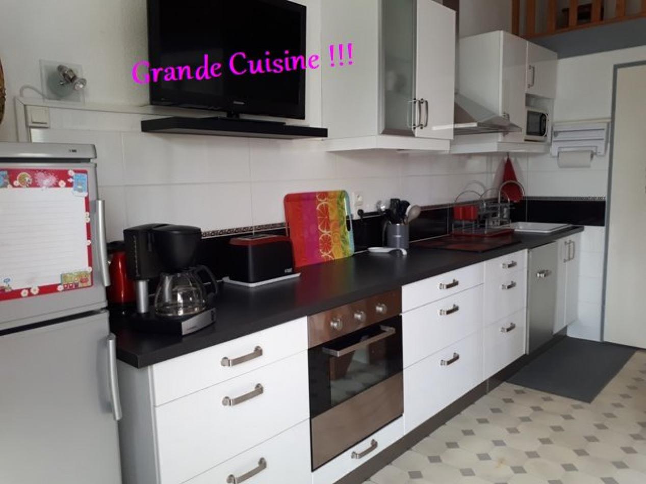 A vendre Loupian 3438028634 Comptoir immobilier de france