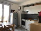 A vendre Avignon 3438028635 Comptoir immobilier de france