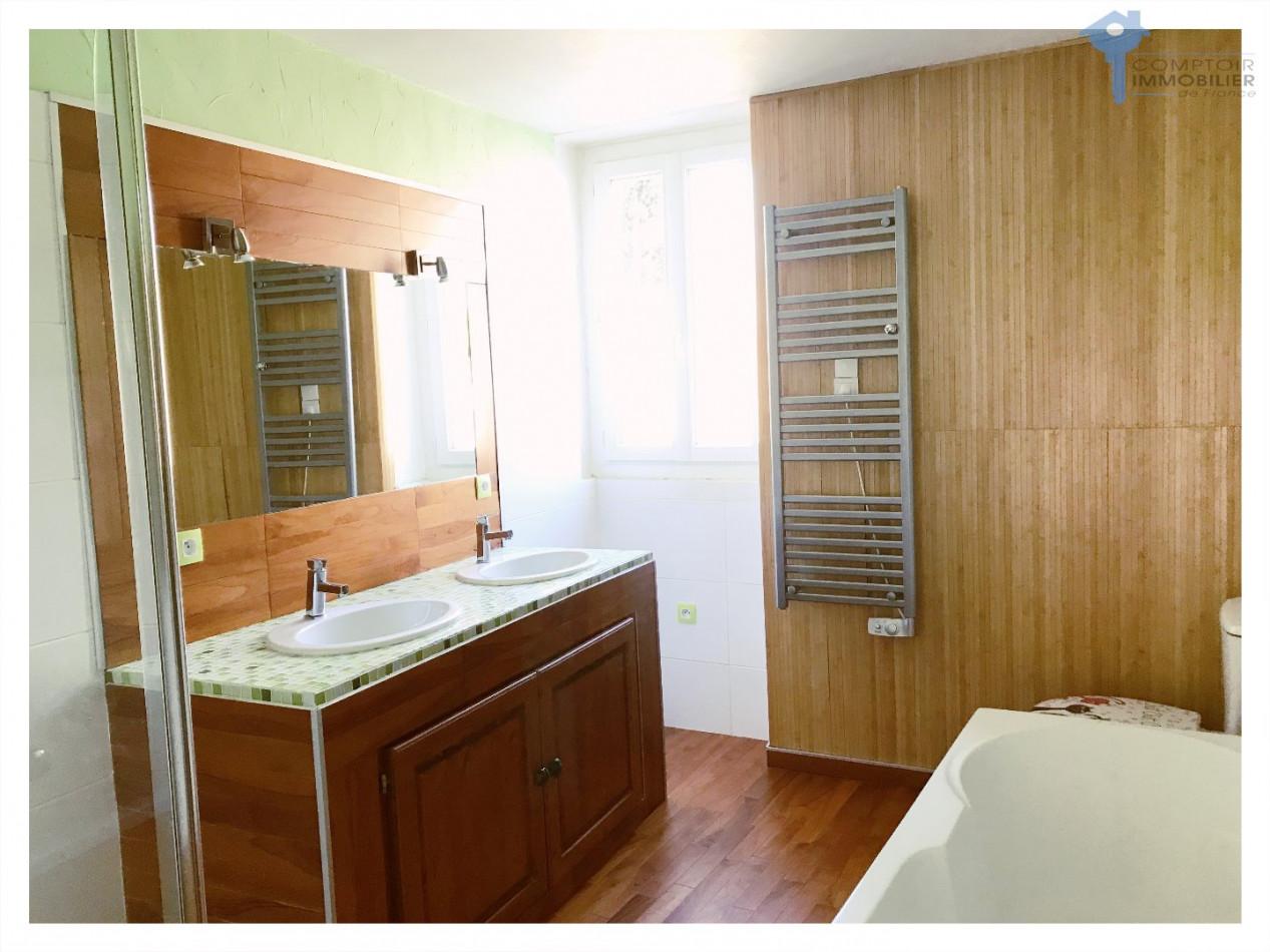 A vendre Mus 3438028640 Comptoir immobilier de france
