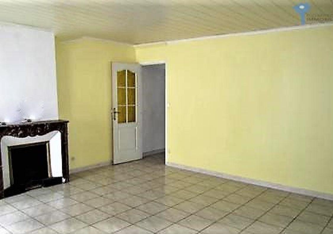 A vendre Lalevade D'ardeche 3438028645 Comptoir immobilier de france