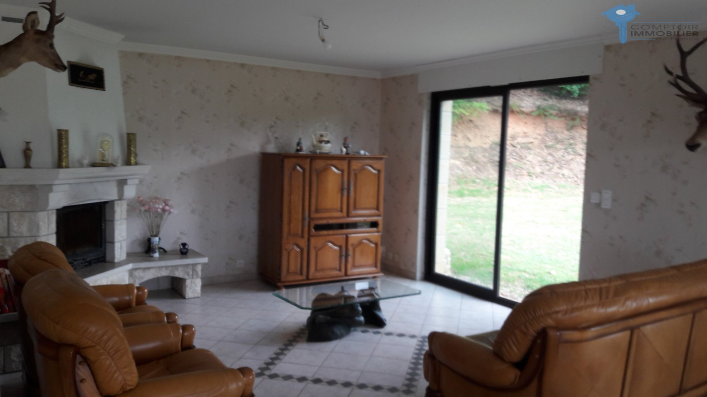 A vendre Rodez 3438028649 Comptoir immobilier de france