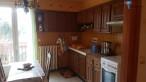 A vendre Montpellier 3438028650 Comptoir immobilier de france