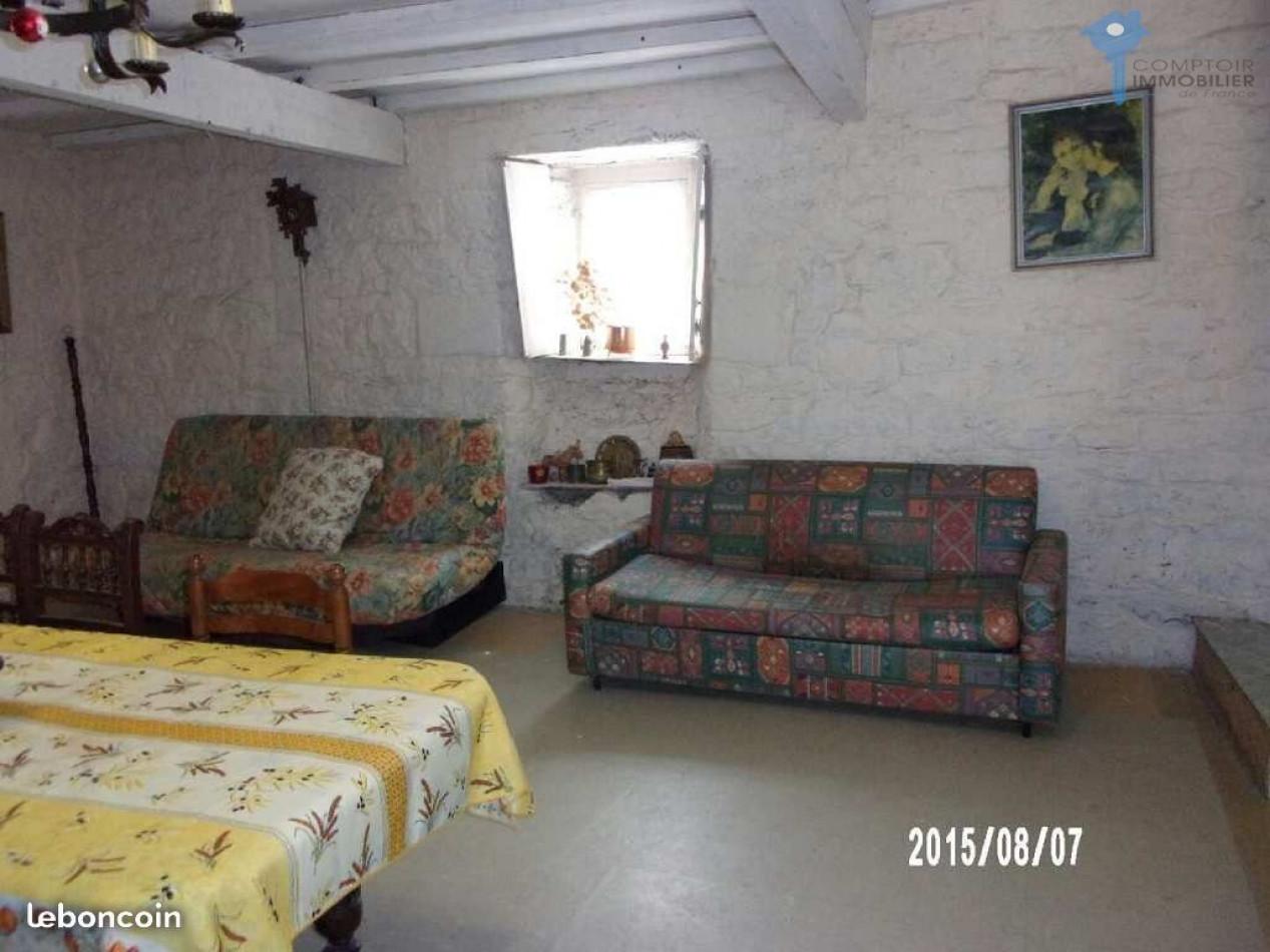 A vendre Millau 3438028651 Comptoir immobilier de france