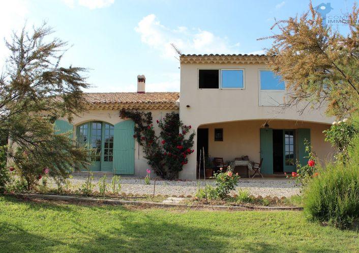 A vendre Puyvert 3438028684 Comptoir immobilier du luberon