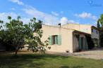 A vendre Puyvert 3438028684 Comptoir immobilier de france