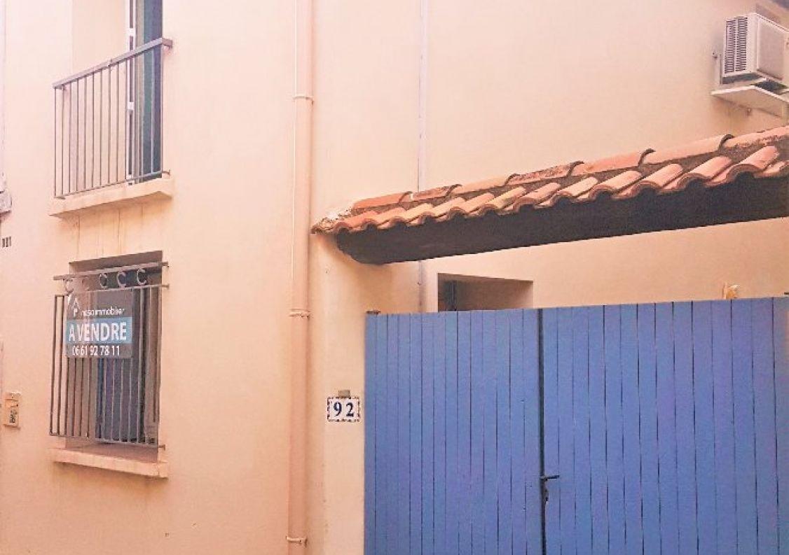 A vendre Valergues 3438028735 Comptoir immobilier de france
