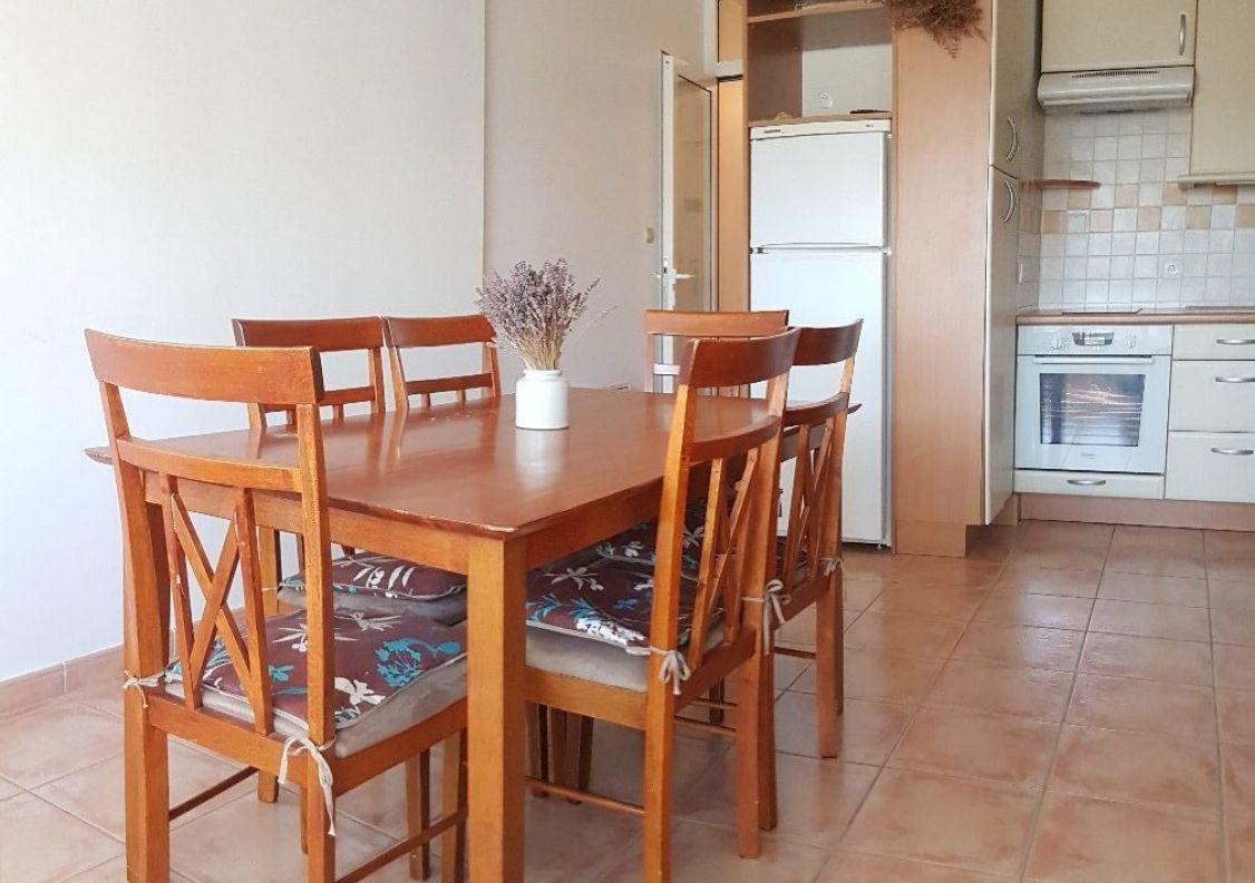 A vendre Le Grau Du Roi 3438028747 Comptoir immobilier de france