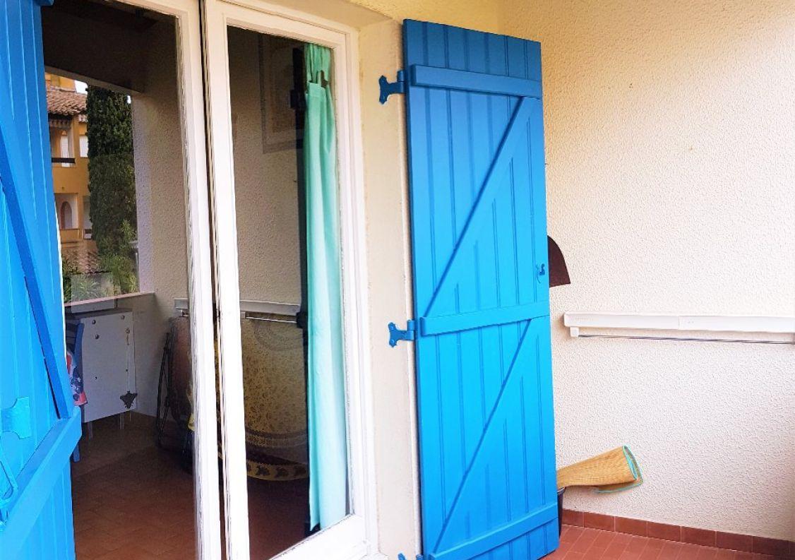 A vendre Le Grau Du Roi 3438028748 Comptoir immobilier de france