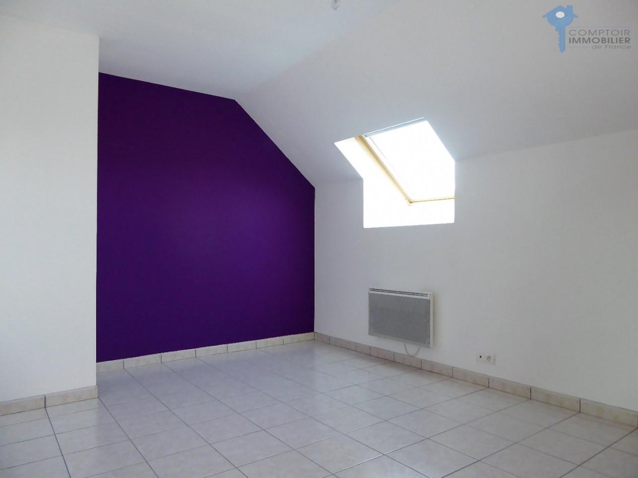 A vendre Thimory 3438028759 Comptoir immobilier de france