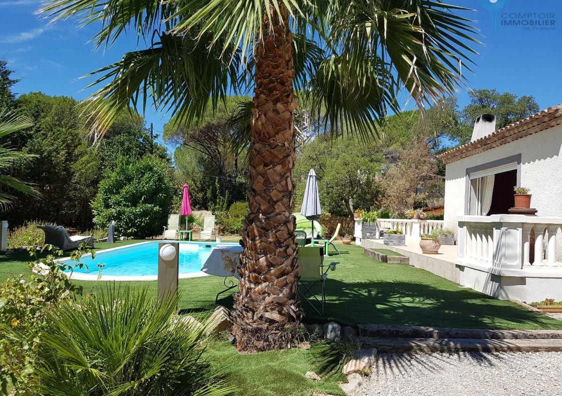 A vendre La Motte 3438028783 Comptoir immobilier de france