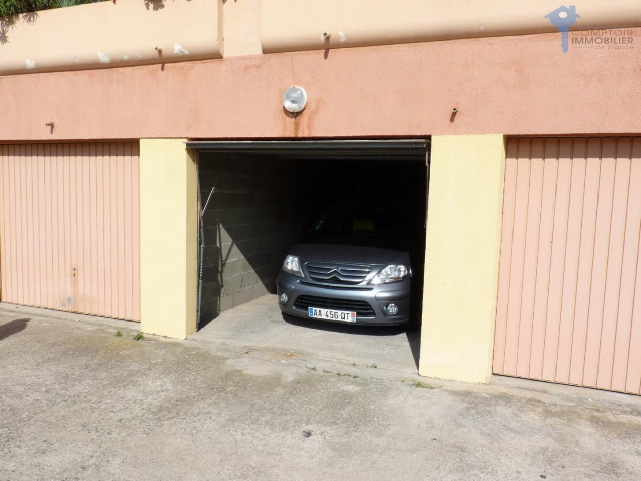 A vendre Perpignan 3438028826 Comptoir immobilier de france