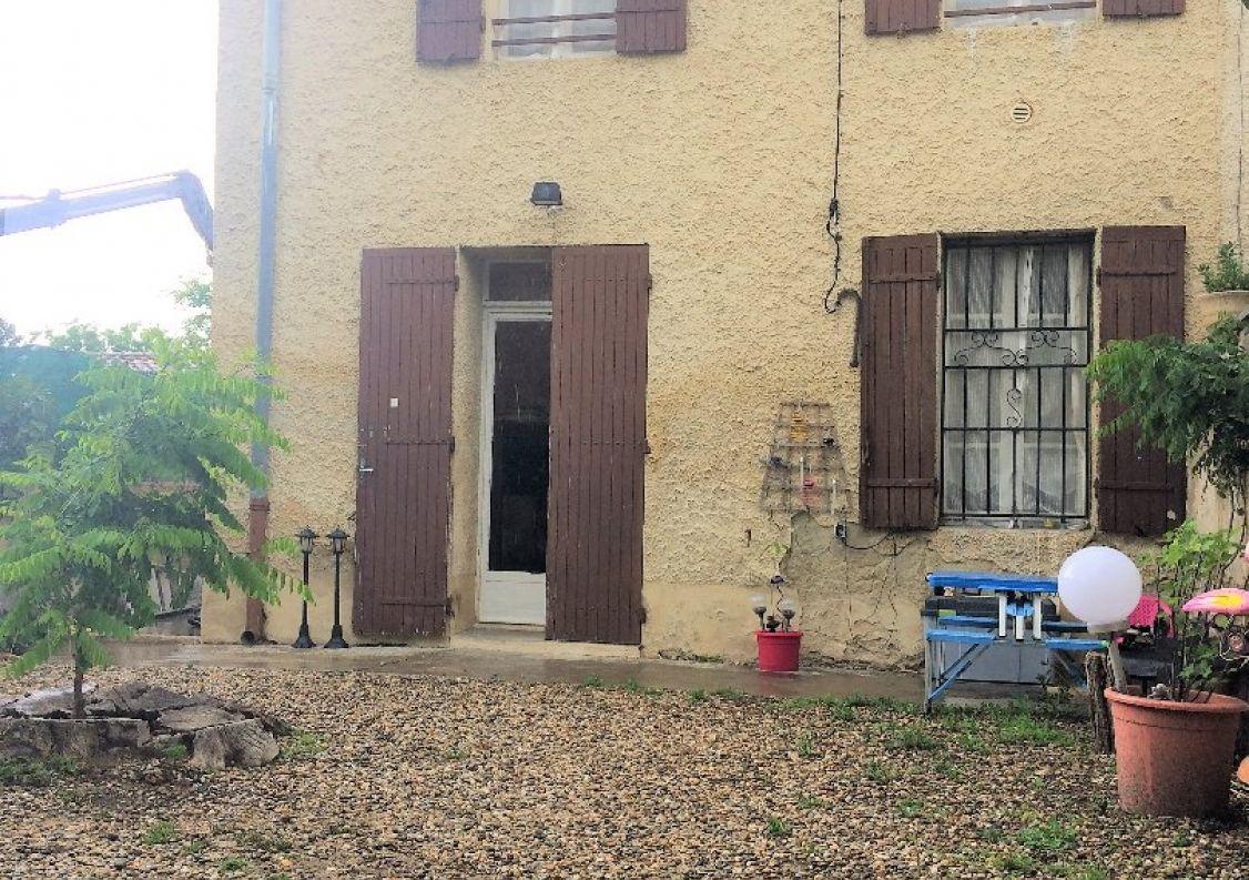 A vendre Sorgues 3438028833 Comptoir immobilier de france