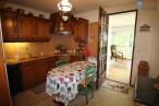 A vendre Villiers En Desoeuvre 3438028857 Comptoir immobilier de france