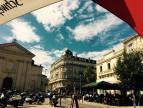 A vendre Montpellier 3438028922 Comptoir immobilier de france