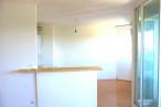A vendre Montpellier 3438028927 Comptoir immobilier de france