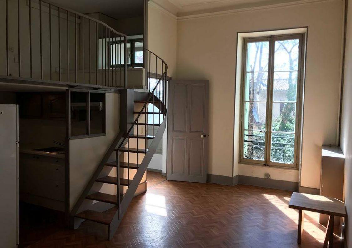 A vendre Avignon 3438028940 Comptoir immobilier de france