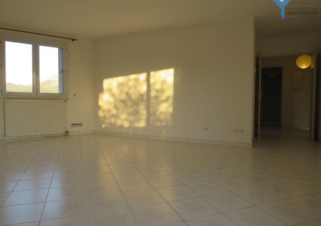 A vendre Aubagne 3438028943 Comptoir immobilier de france