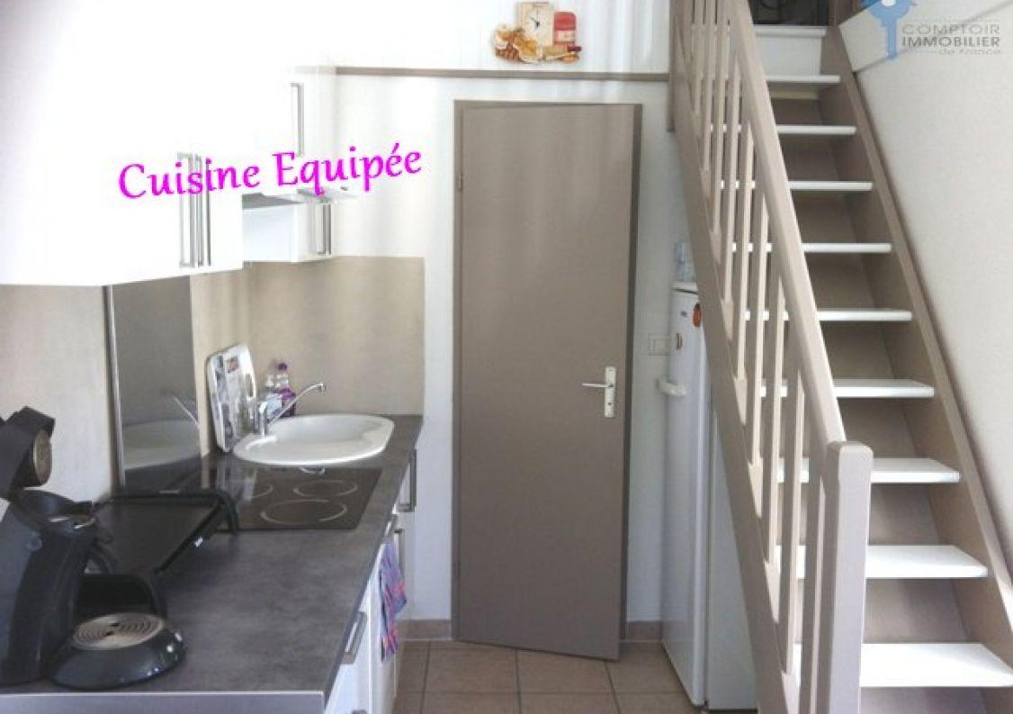 A vendre Loupian 3438029038 Comptoir immobilier de france