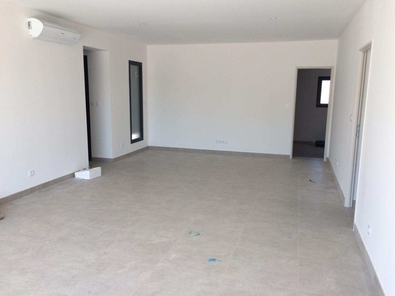 A vendre Ales 3438029040 Comptoir immobilier de france