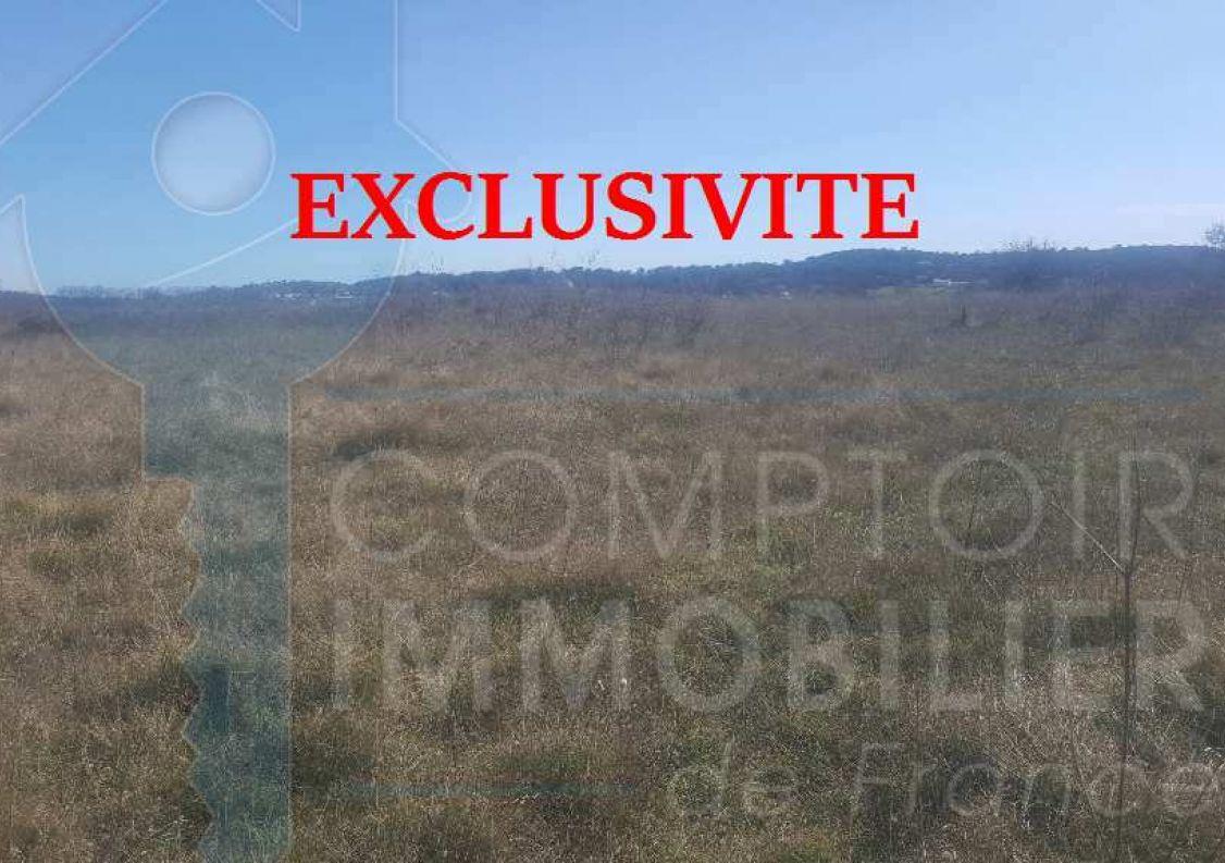 A vendre Fons 3438029041 Comptoir immobilier de france