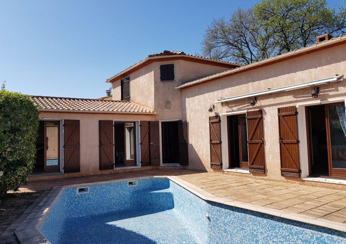 A vendre Saint Mamert Du Gard 3438029049 Comptoir immobilier de france