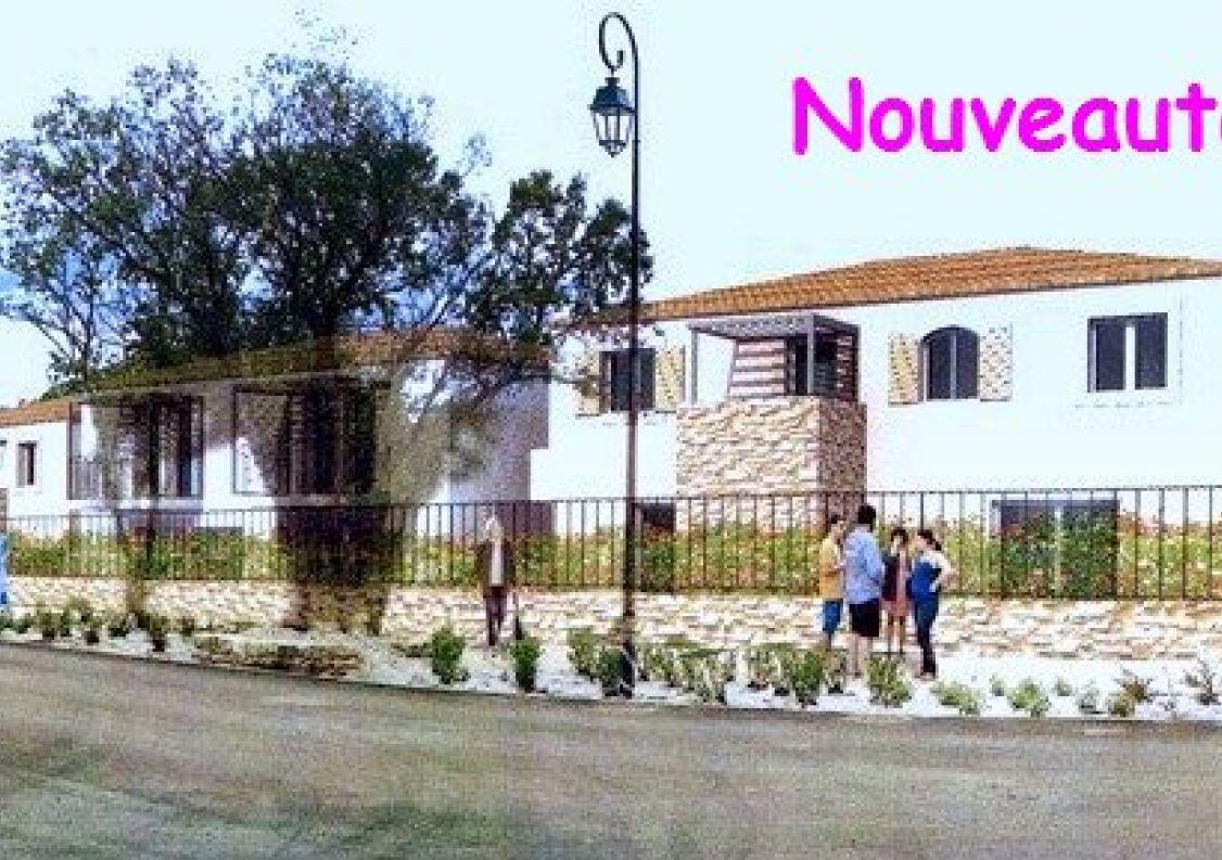 A vendre Beaulieu 3438029126 Comptoir immobilier de france
