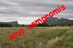 A vendre Saint Martin De Londres 3438029132 Comptoir immobilier de france