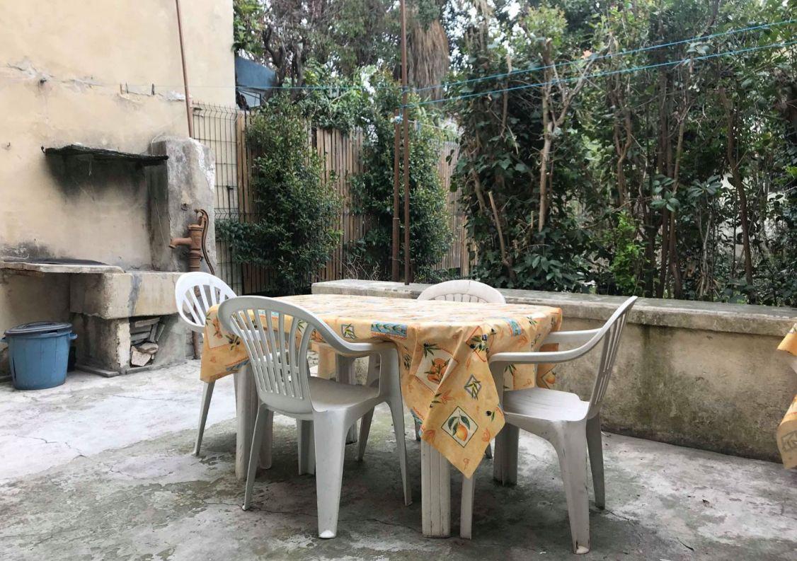 A vendre Avignon 3438029149 Comptoir immobilier de france