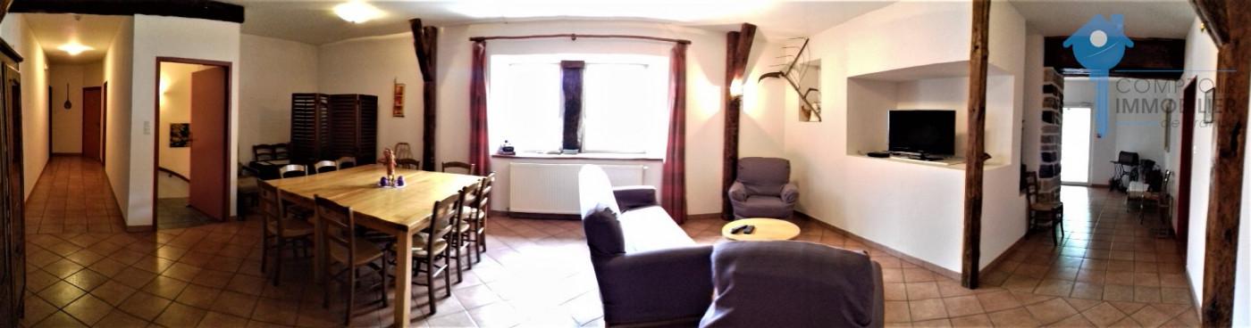 A vendre Lafarre 3438029162 Comptoir immobilier de france