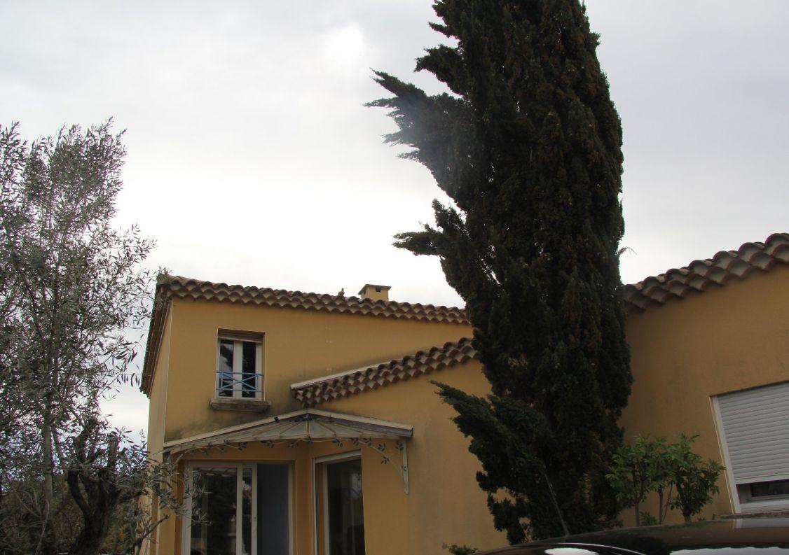 A vendre Grabels 3438029176 Comptoir immobilier de france