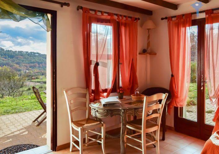 A vendre Aix En Provence 3438029177 Comptoir immobilier du luberon