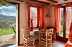 A vendre Aix En Provence 3438029177 Cif prestige