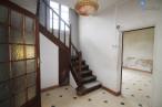 A vendre Pacy Sur Eure 3438029189 Comptoir immobilier de france