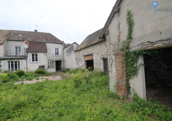 A vendre Pacy Sur Eure 3438029189 Comptoir immobilier en normandie