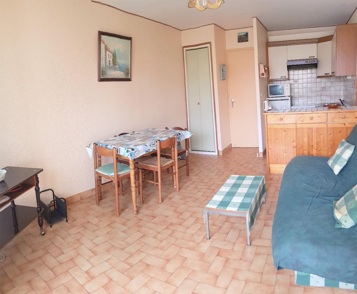 A vendre Le Grau Du Roi 3438029318 Comptoir immobilier de france