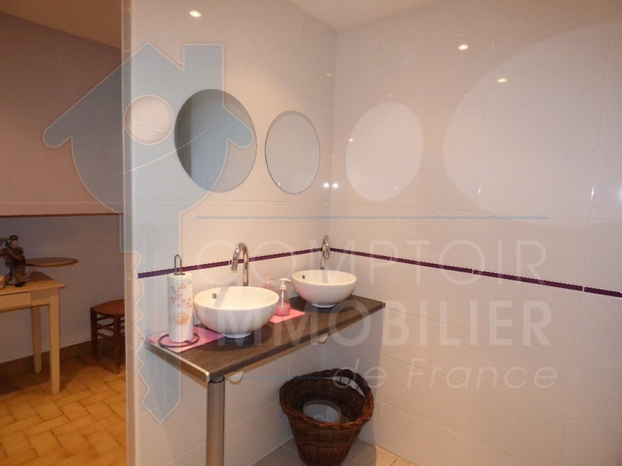 A vendre Plouha 3438029319 Comptoir immobilier de france