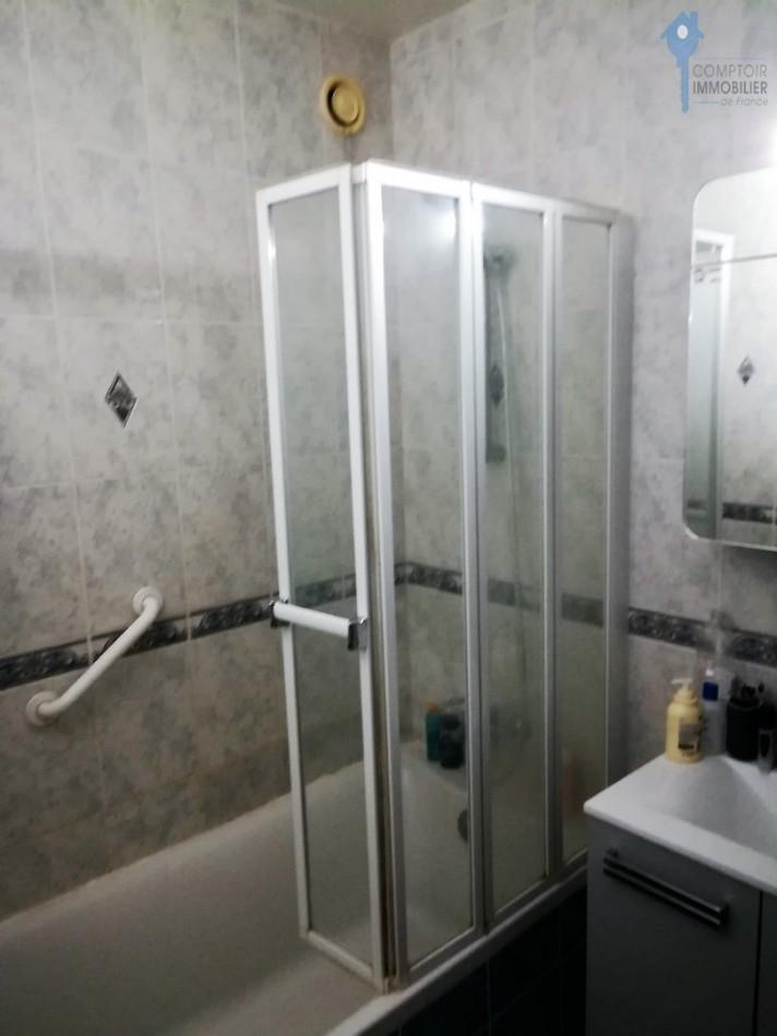 A vendre Evreux 3438029376 Comptoir immobilier de france