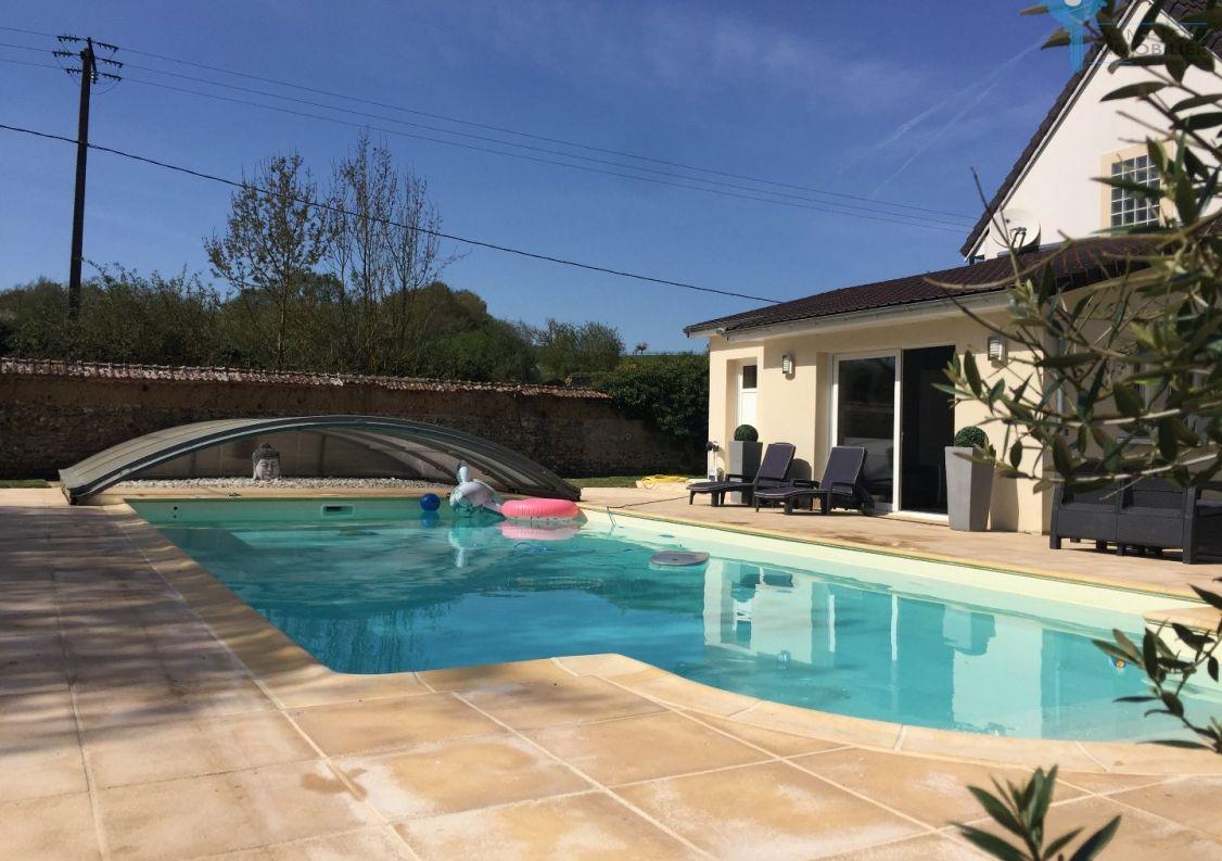 A vendre Gaillon 3438029389 Comptoir immobilier de france