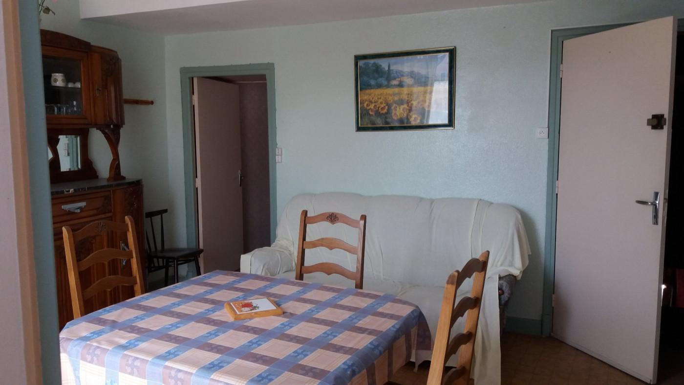 A vendre Saint Geniez D'olt 3438029400 Comptoir immobilier de france
