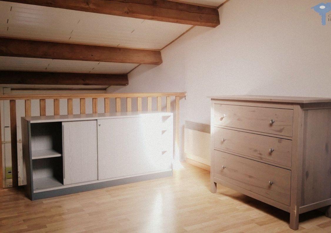 A vendre Lunel 3438029402 Comptoir immobilier de france