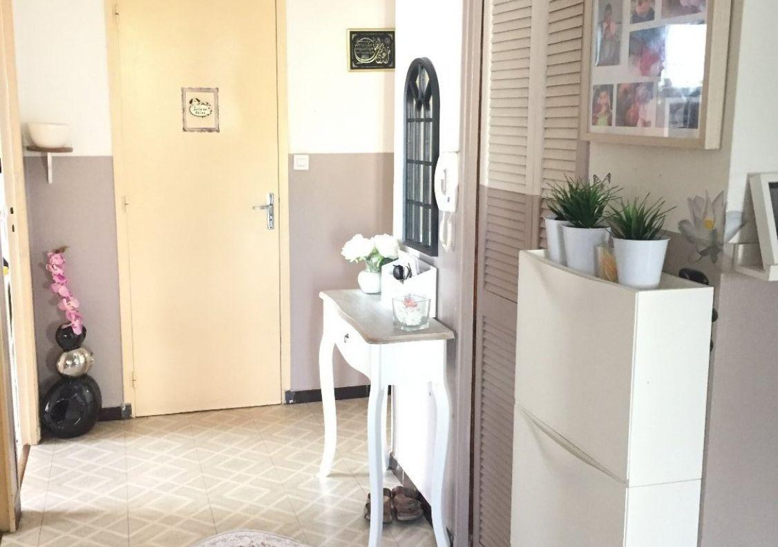 A vendre Avignon 3438029419 Comptoir immobilier de france