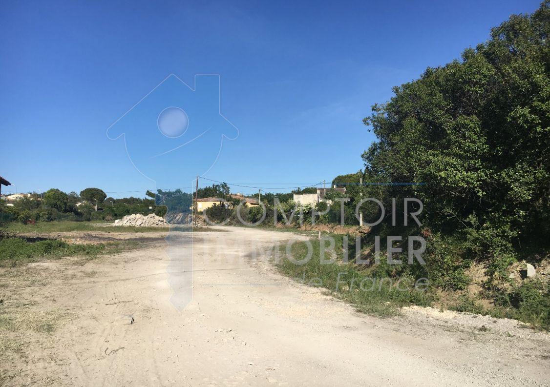 A vendre Caveirac 3438029425 Comptoir immobilier de france