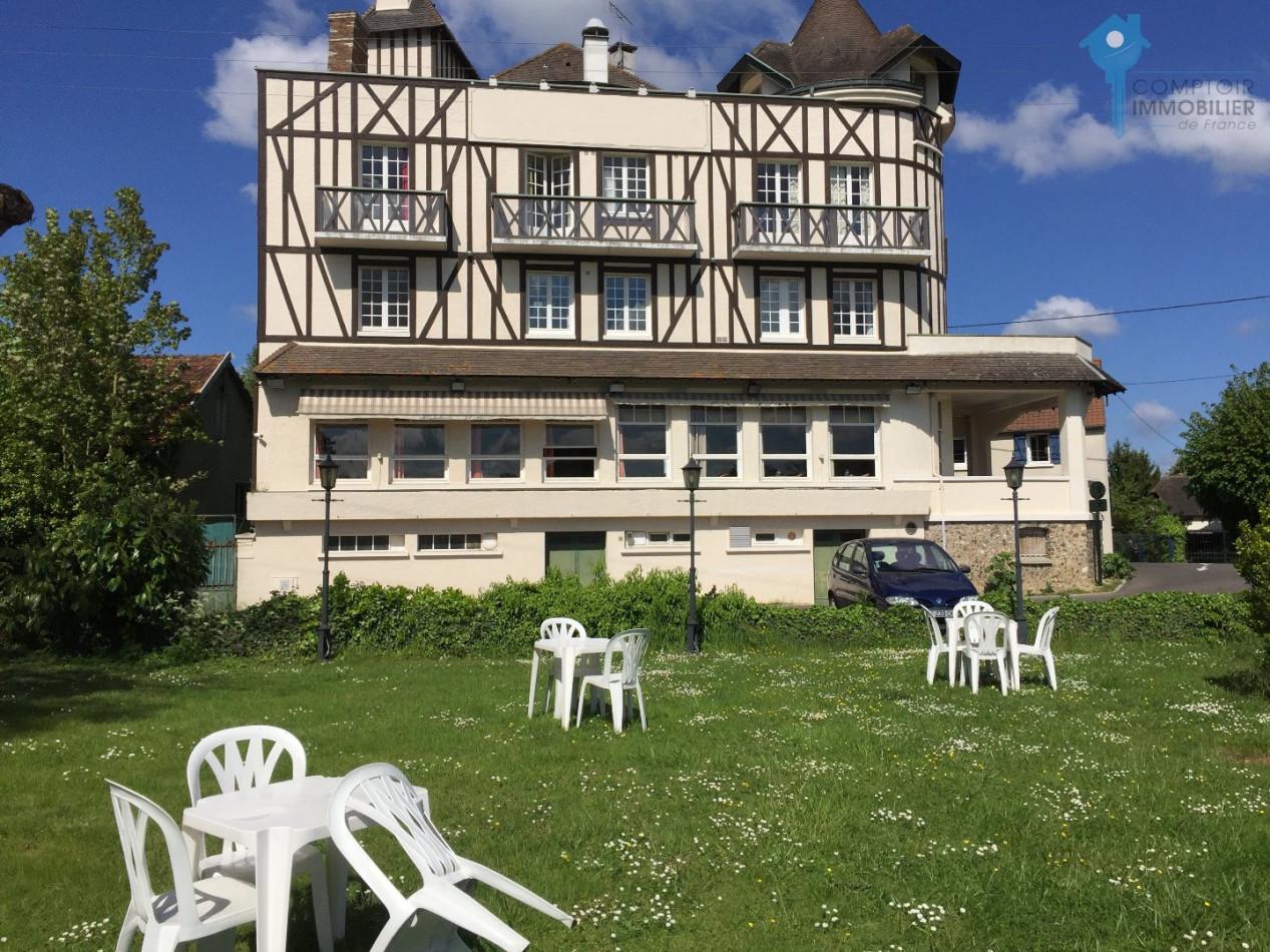 A vendre Giverny 3438029434 Comptoir immobilier de france