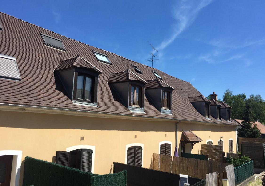 A vendre Villabe 3438029452 Comptoir immobilier de france