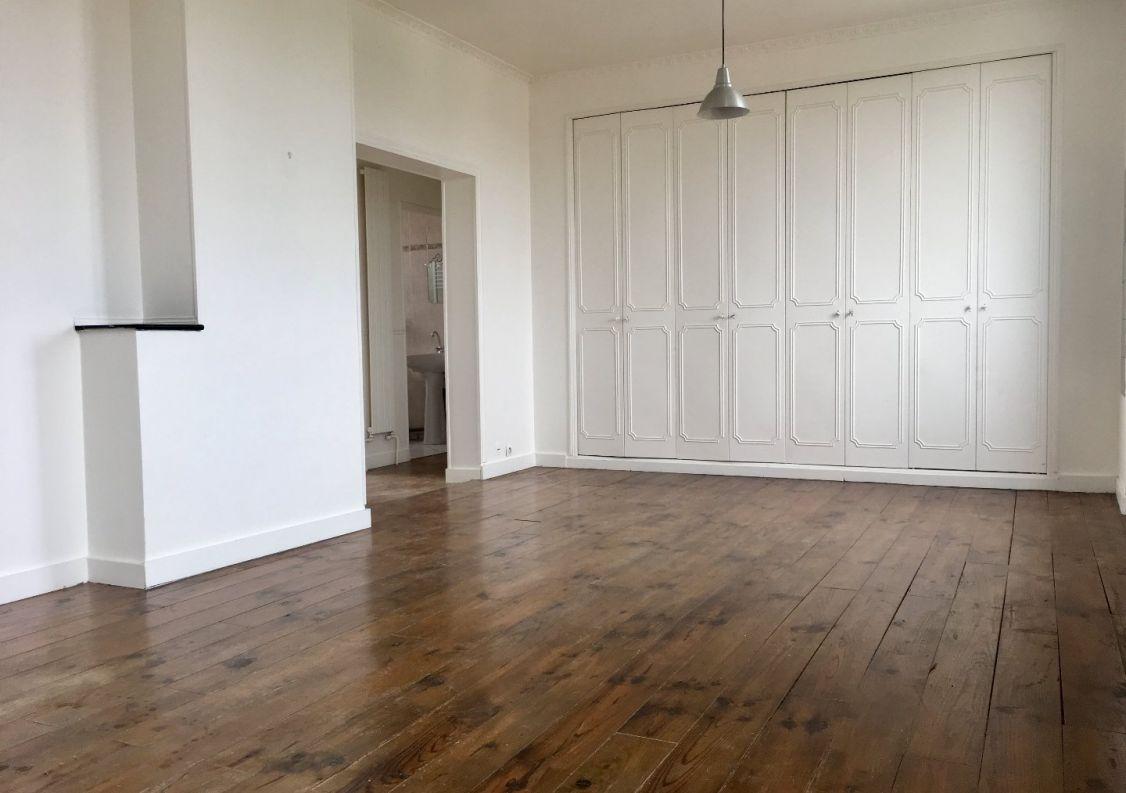 A vendre Villabe 3438029454 Comptoir immobilier de france